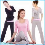 Yoga clothes  _0.jpg