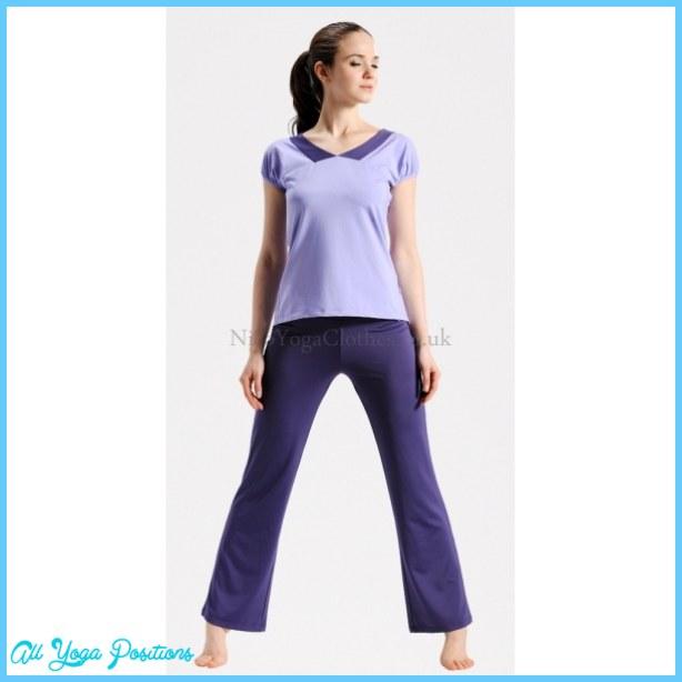 Yoga clothes  _2.jpg