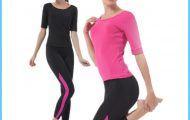 Yoga clothes  _5.jpg