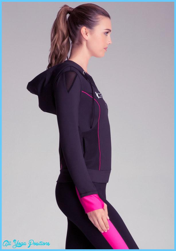 Yoga clothes  _7.jpg