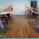 Yoga collective  _17.jpg