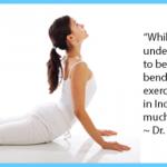 Yoga definition  _1.jpg
