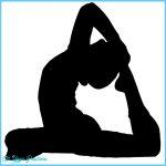 Yoga definition  _2.jpg