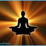 Yoga definition  _3.jpg
