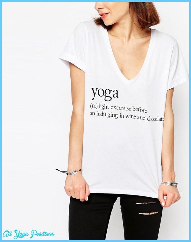 Yoga definition  _5.jpg