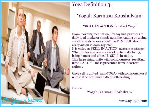 Yoga definition  _6.jpg