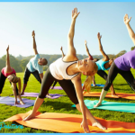 Yoga den  _0.jpg