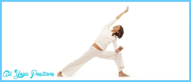 Yoga den  _33.jpg