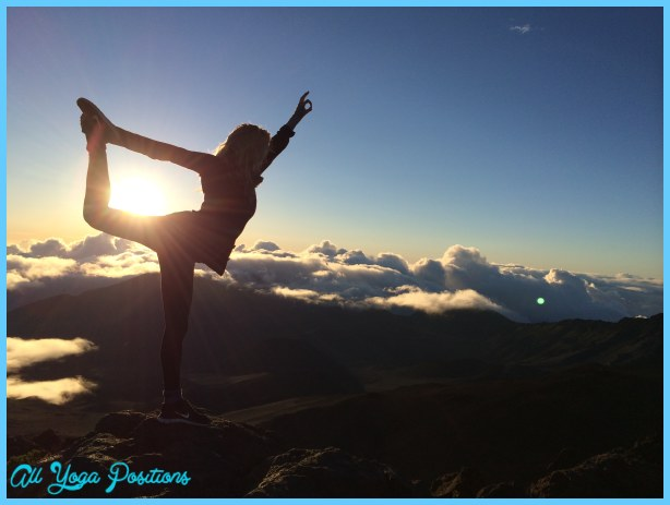 Yoga den  _35.jpg
