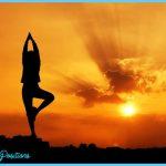 Yoga den  _7.jpg