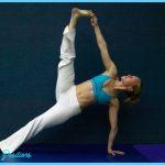 Yoga denver  _0.jpg