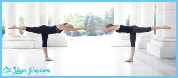 Yoga denver  _1.jpg