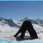 Yoga denver  _4.jpg