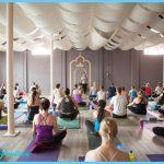 Yoga denver  _5.jpg