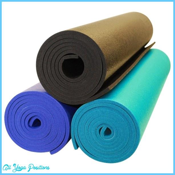 Yoga direct _1.jpg