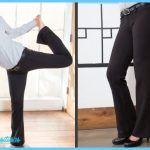 Yoga dress pants _0.jpg