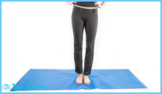 Yoga dress pants _1.jpg