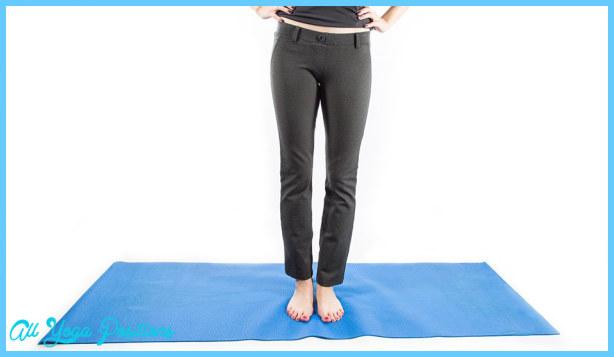 Yoga dress pants _1.jpg