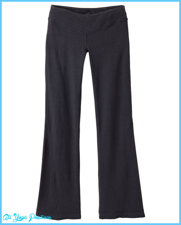 Yoga dress pants _2.jpg