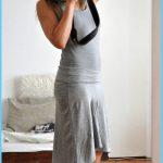 Yoga dress pants _3.jpg