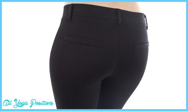 Yoga dress pants _7.jpg