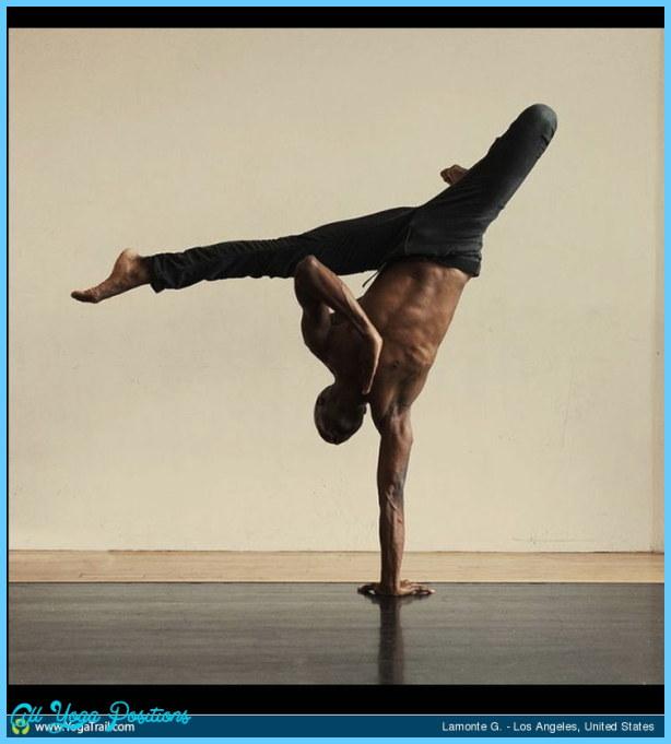 Yoga Handstand Pose Yoga_1.jpg