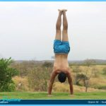 Yoga Handstand Pose Yoga_11.jpg
