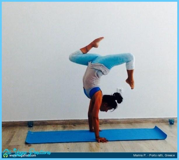 Yoga Handstand Pose Yoga_20.jpg