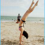 Yoga Handstand Pose Yoga_26.jpg