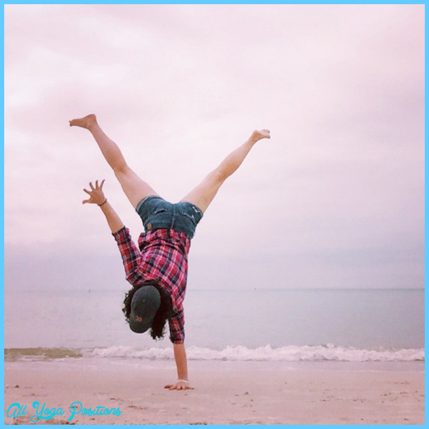 Yoga Handstand Pose Yoga_27.jpg