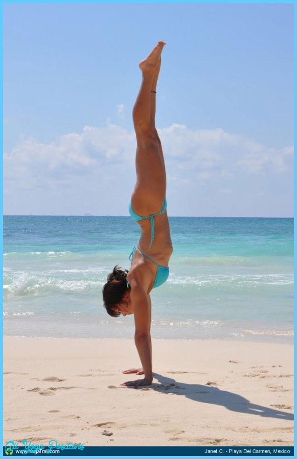 Yoga Handstand Pose Yoga_4.jpg