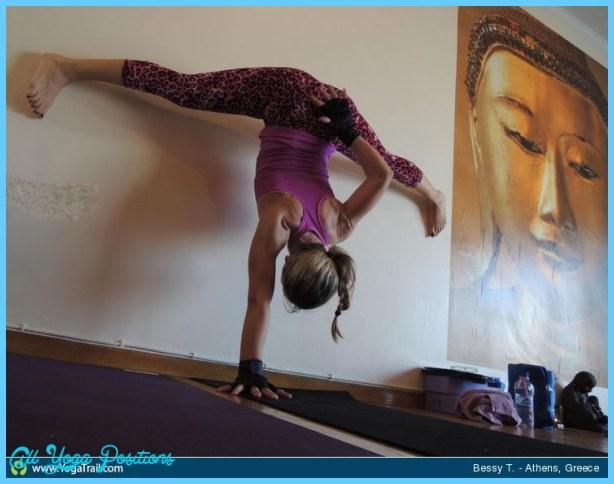 Yoga Handstand Pose Yoga_6.jpg