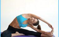 Yoga Head to Knee Pose Yoga _3.jpg
