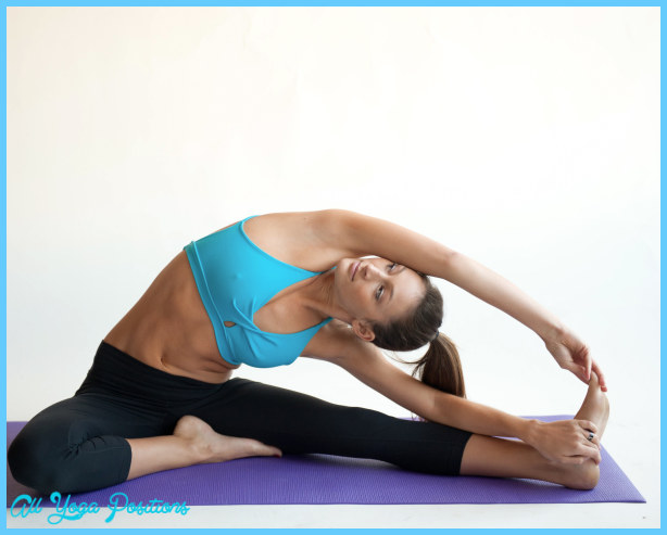 Yoga Head to Knee Pose Yoga _3.jpg