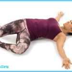 Yoga journal poses anxiety  _25.jpg