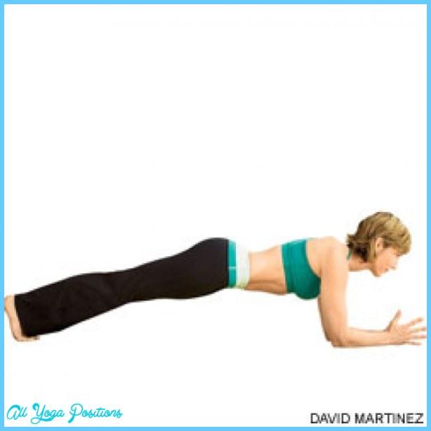 Yoga Plank Pose Yoga_0.jpg