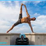 Yoga Plank Pose Yoga_21.jpg