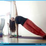 Yoga Plank Pose Yoga_23.jpg
