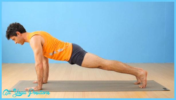 Yoga Plank Pose Yoga_24.jpg