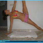 Yoga Plank Pose Yoga_44.jpg