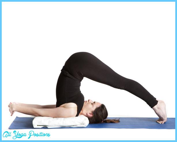 Yoga Plow Pose Yoga_0.jpg