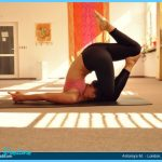 Yoga Plow Pose Yoga_2.jpg