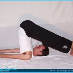 Yoga Plow Pose Yoga_6.jpg