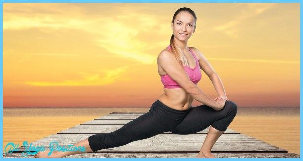 Yoga pose sequence weight loss  _3.jpg
