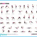 Yoga pose sequence weight loss  _30.jpg