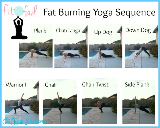 Yoga pose sequence weight loss  _34.jpg