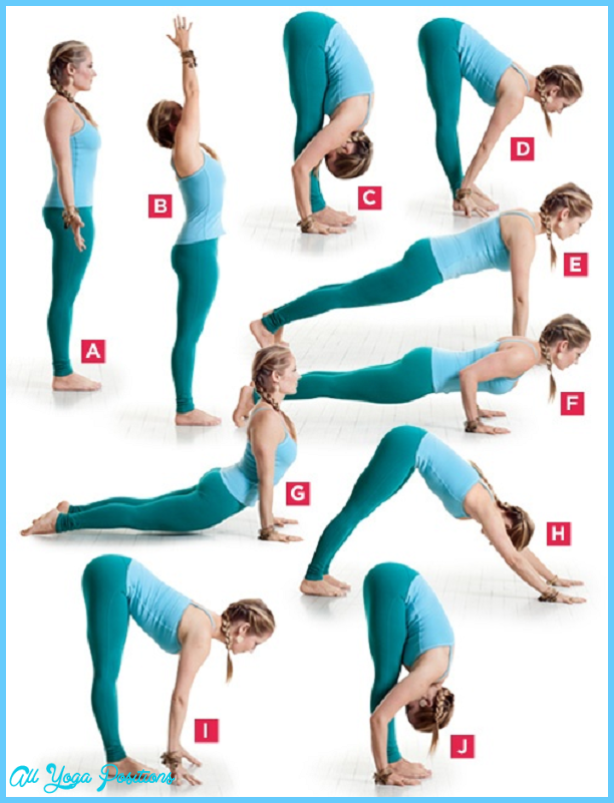 Yoga pose sequence weight loss  _8.jpg