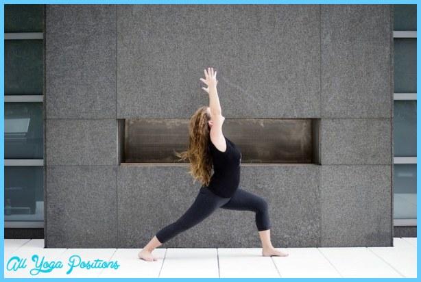 Yoga poses 1st chakra  _27.jpg