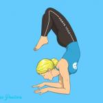 Yoga poses 1st chakra  _3.jpg
