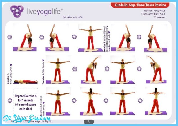 Yoga poses 1st chakra  _60.jpg